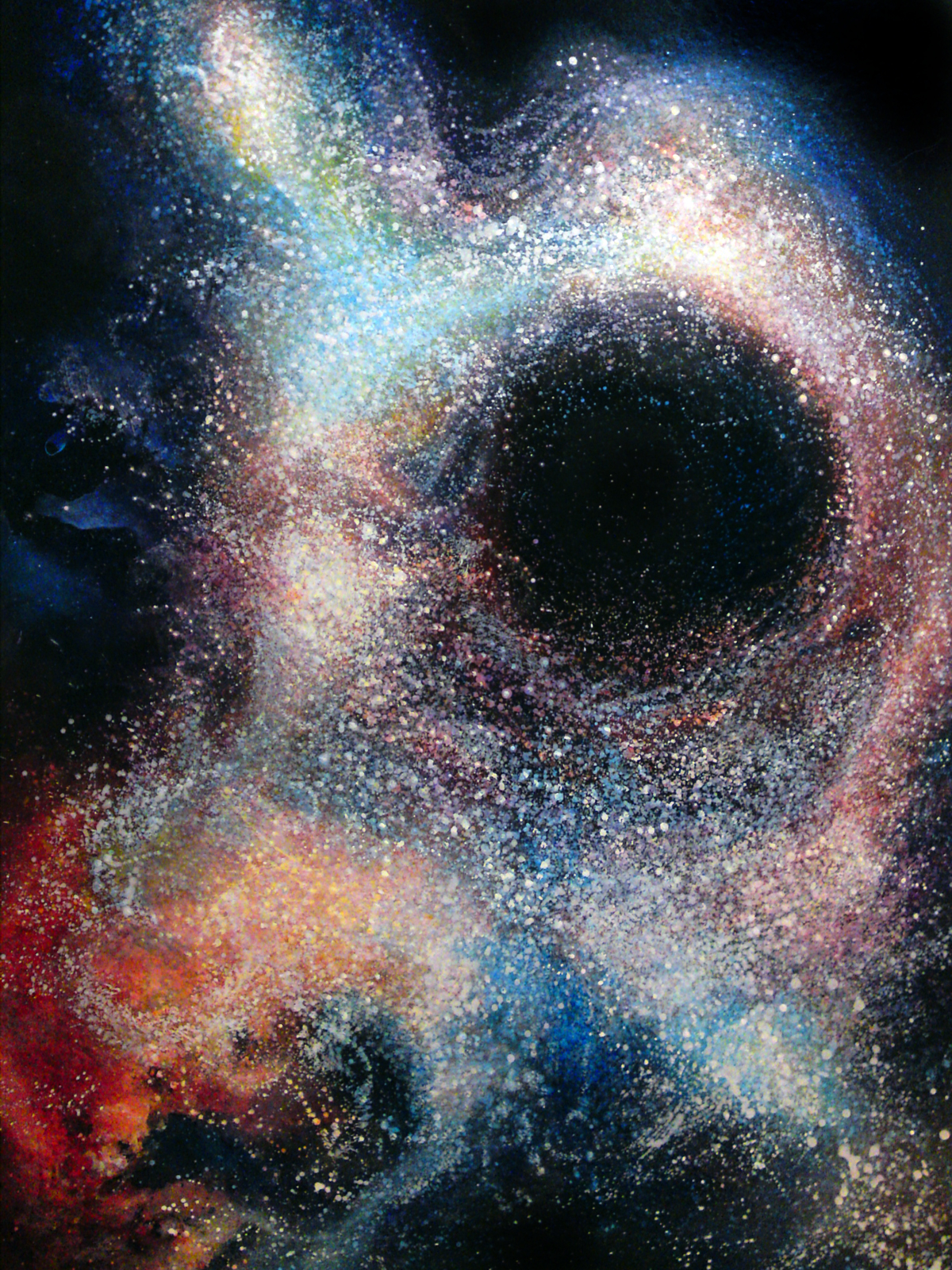 Universepics/black-hole-whole-painting2.jpg